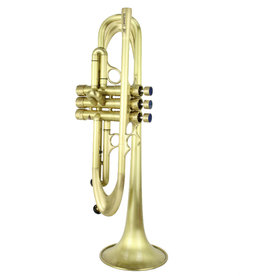 Harrelson Harrelson Summit Bb Trumpet
