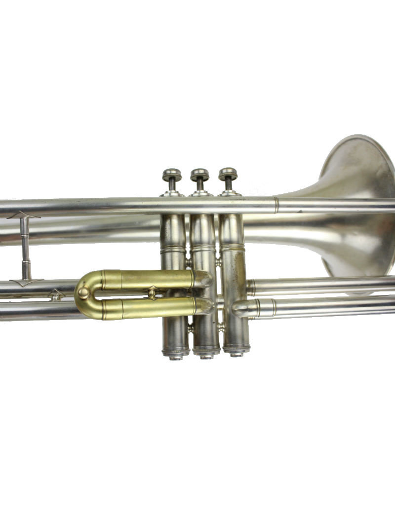 American Professional American Professional Valve Trombone