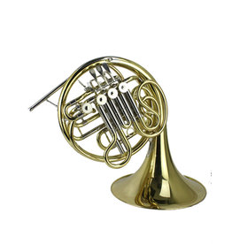 Yamaha Yamaha Double French Horn