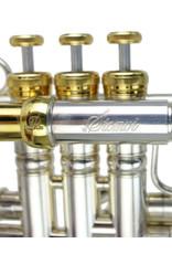 Stomvi Stomvi Master Bb Trumpet
