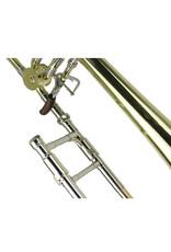 Conn Conn 88H-Greenhoe Tenor Trombone