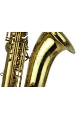 Selmer Selmer Mark VI Baritone Saxophone (Low A) ca. 1970