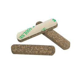 Jo-Ral Replacement Corks for Jo-Ral Mutes (set of 3)