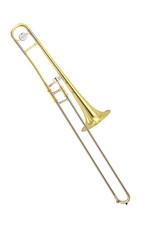 Yamaha Yamaha YSL-354 Standard Trombone
