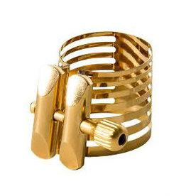 Rovner Rovner Platinum Gold Lig Soprano Sax HR