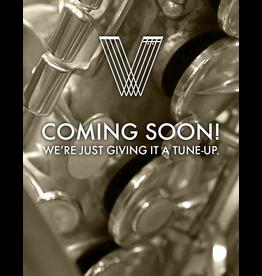 Conn Conn 12M Baritone Saxophone