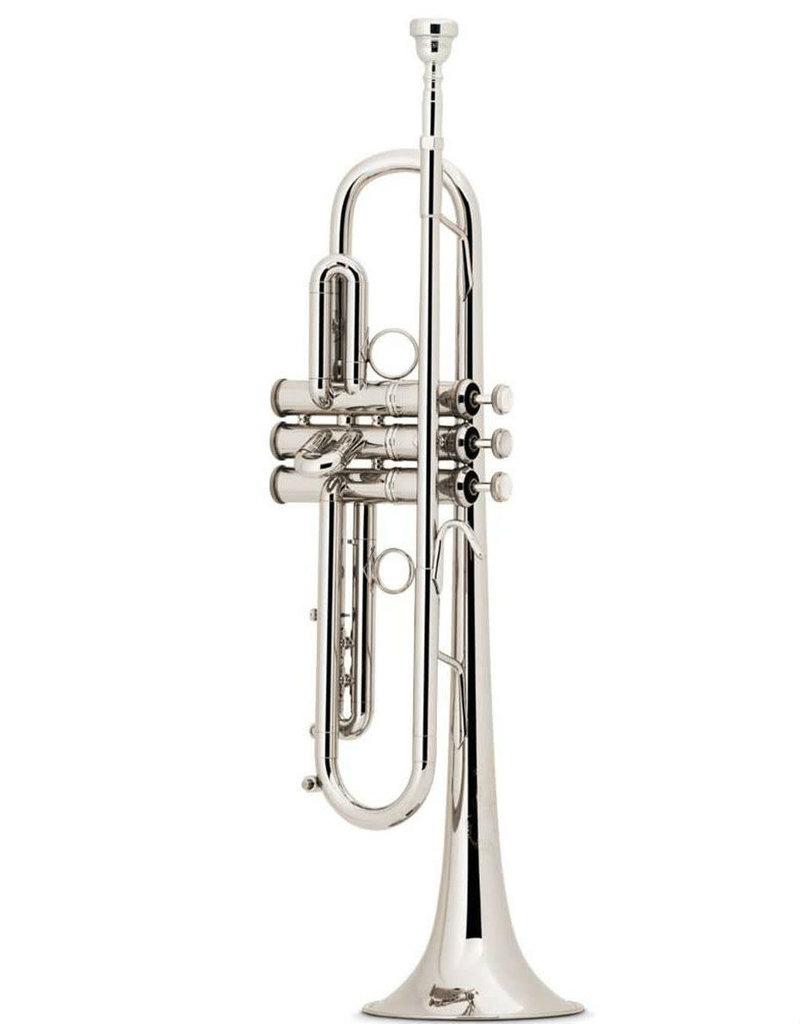 Vincent Bach Vincent Bach Commercial Bb Trumpet Large Bore