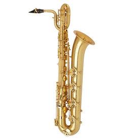 """Selmer Selmer """"Jubilee"""" Series II Baritone Saxophone"""