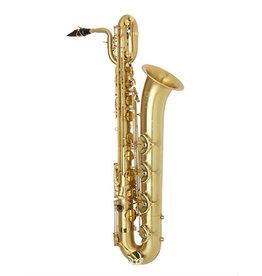 Selmer Selmer Series III Baritone Saxophone
