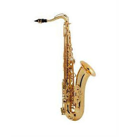 Selmer Selmer Reference '36 Tenor Saxophone