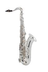 Selmer Selmer Series II Tenor Saxophone