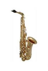 Keilwerth Keilwerth MKX Series Alto Saxophone