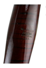 Linton Linton Maple Bassoon