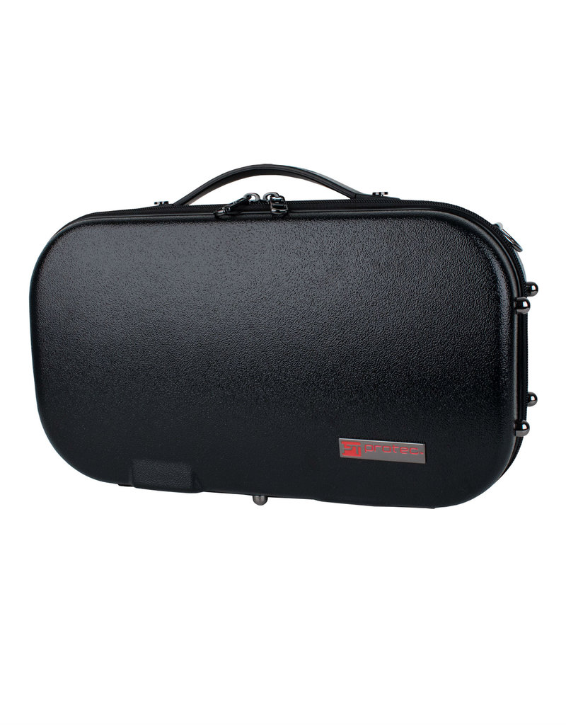 ProTec Protec Micro Zip Bb Clarinet Case