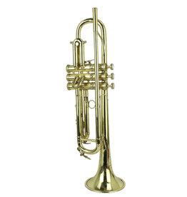 F. Besson F. Besson MEHA Bb Trumpet