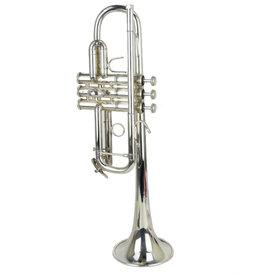 Vincent Bach Vincent Bach Stradivarius 22925A C trumpet