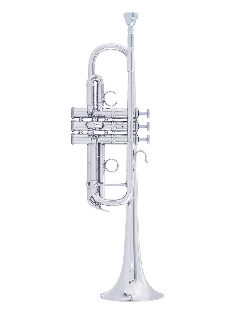 Vincent Bach Vincent Bach Artisan C Trumpet