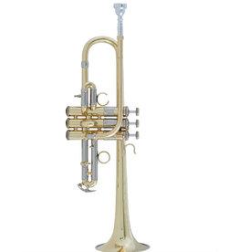 Vincent Bach Vincent Bach Aristan Eb/D Trumpet