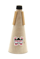 Denis Wick Denis WIck Wooden Straight Mute for D Trumpet/Soprano Cornet