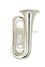 Yamaha Yamaha YBB-321 BBb Tuba