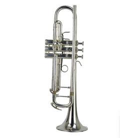 Hub Van Laar Hub Van Laar B1 Bb Trumpet