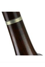 Mahillion Mahillion Rosewood Albert System A Clarinet
