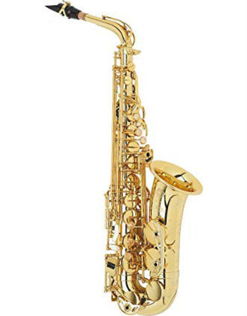 Selmer Selmer Series II Alto Saxophone