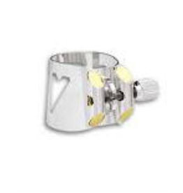 Vandoren Vandoren Optimum Ligature for Alto Clarinet