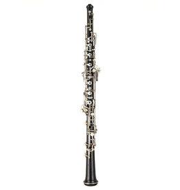 Cabart Cabart Paris Oboe
