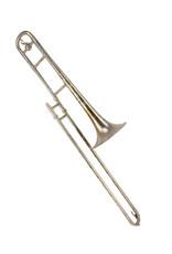 Boosey & Hawkes Boosey & Hawkes Tenor Trombone