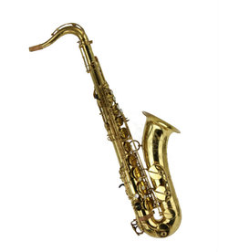 Selmer Selmer Mark VI Tenor Saxophone ca. 1973