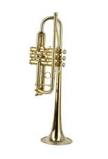 Vincent Bach Vincent Bach 239 C Trumpet w/ Akright Conversion