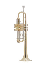 Vincent Bach Vincent Bach Model 239 C Trumpet