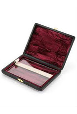 Jakob Winter Jakob Winter Clarinet Reed Case