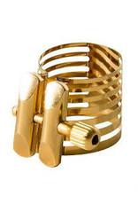 Rovner Rovner Platinum Gold Ligature