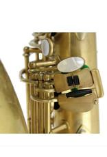 Rampone Rampone & Cazzani Baritone Saxophone to Low A