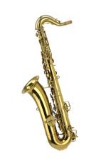 Buescher Buescher 'True Tone' C Melody Saxophone