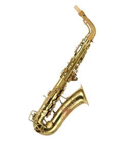 Conn Conn 6M Alto Saxophone ca. 1948