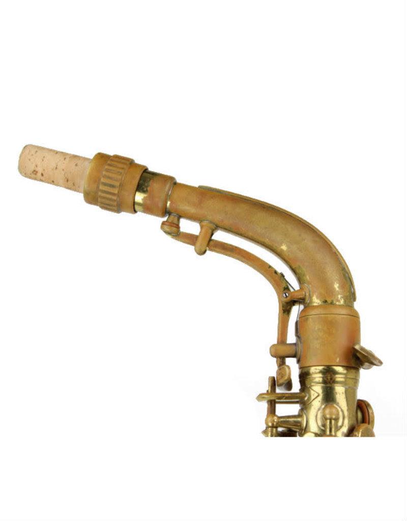 Conn Conn 6M Alto Saxophone ca  1948