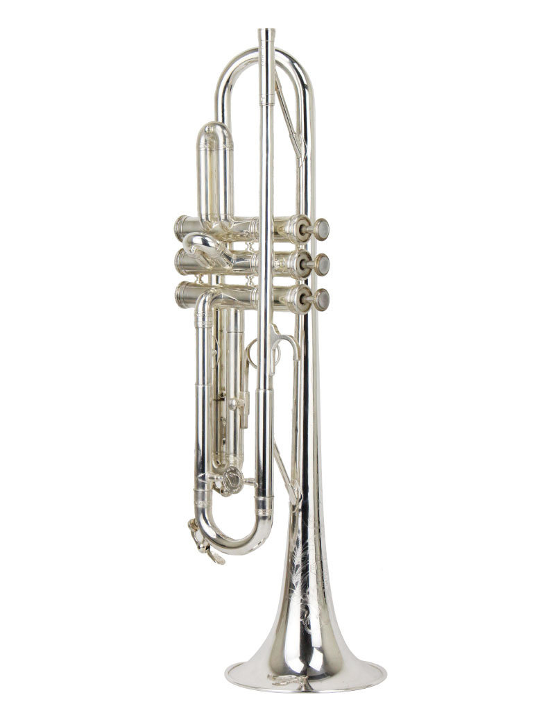 LeBlanc LeBlanc Al Hirt Bb Trumpet