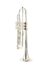 Vincent Bach Vincent Bach Stradavarius Model 43 Lightweight Bb Trumpet