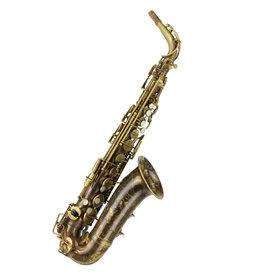 Selmer Selmer 'New Large Bore' Eb Alto Saxophone ca. 1929