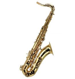 Selmer Selmer Reference 36 Tenor Saxophone