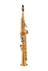 P. Mauriat P.Mauriat System 76 Soprano Saxophone