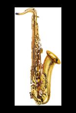 P. Mauriat P.Mauriat Master 97 Tenor Saxophone
