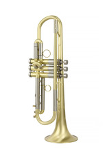 Edwards Edwards X13 Bb Trumpet