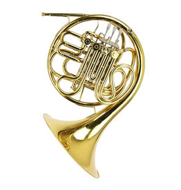 Conn Conn 6D Double French Horn
