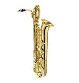 P. Mauriat P.Mauriat 301 Series Baritone Saxophone