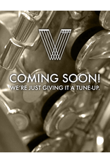 Selmer Selmer Mark VII Tenor Saxophone
