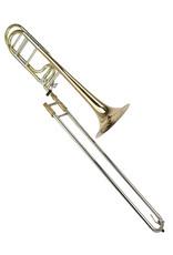 Eastman Eastman ETB432G Tenor Trombone